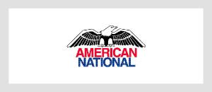 Welcome to TBC International  |National Brand Logos
