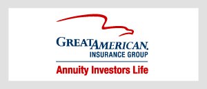 annuity carriers contracting